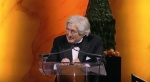 20050125james-wolfensohn-photo-at-vincent-scully-prize