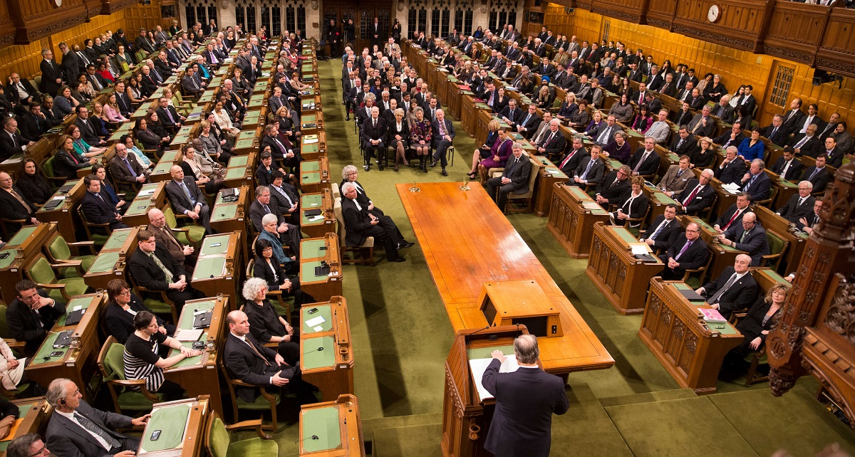 aga-khan-addressing-both-the-houses-of-the-parliament-of-canada-2