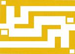 Barakah Gold 153 x 110