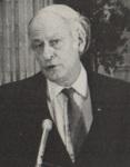 René-Lévesque