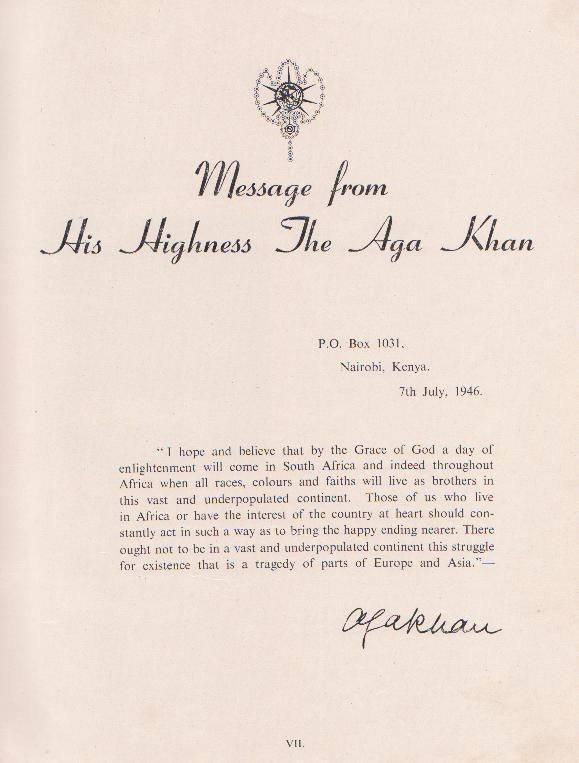Aga Khan 036