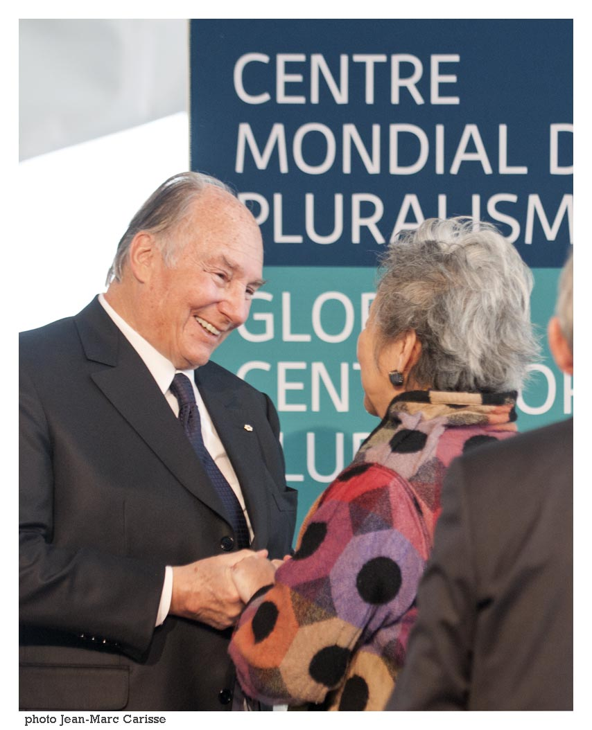 Aga Khan, photo Jean-Marc Carisse 2017 0517_5348 web