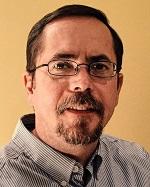 Andrew Kosorok
