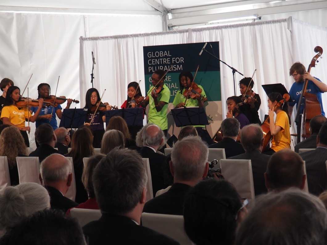 P5161339Global Centre Musical Performance.jpg