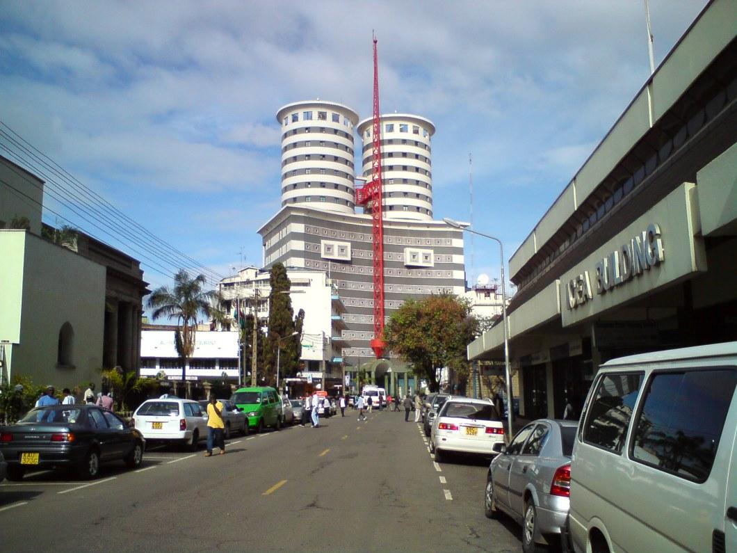 Nation_Center