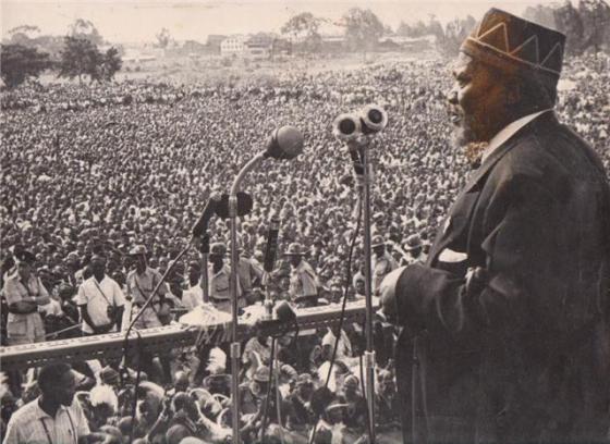 president-jomo-kenyatta