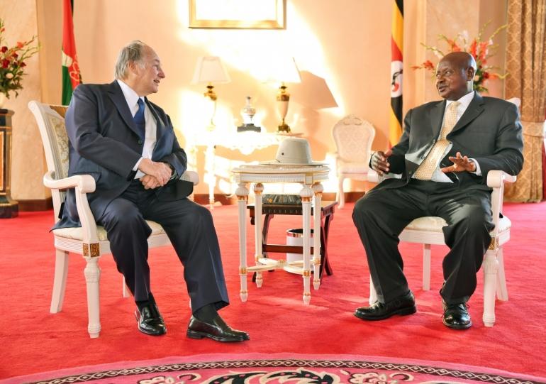 2017-10-08-Agakhan-Uganda-zr2_7668