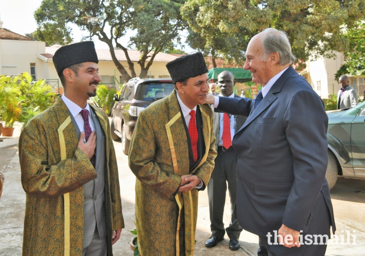 2017 Aga Khan Darbar Uganda file_oct_11-2