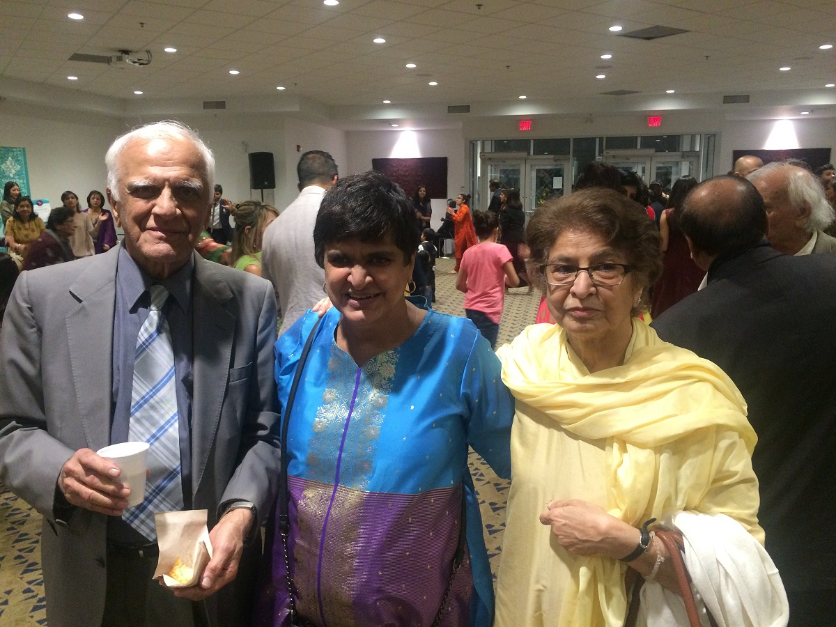 Medical college holds 29th medal distribution ceremony news pakistan - 2017_img_4311_ottawa Jamat Celebrates Hazar Imam Visit Announcement