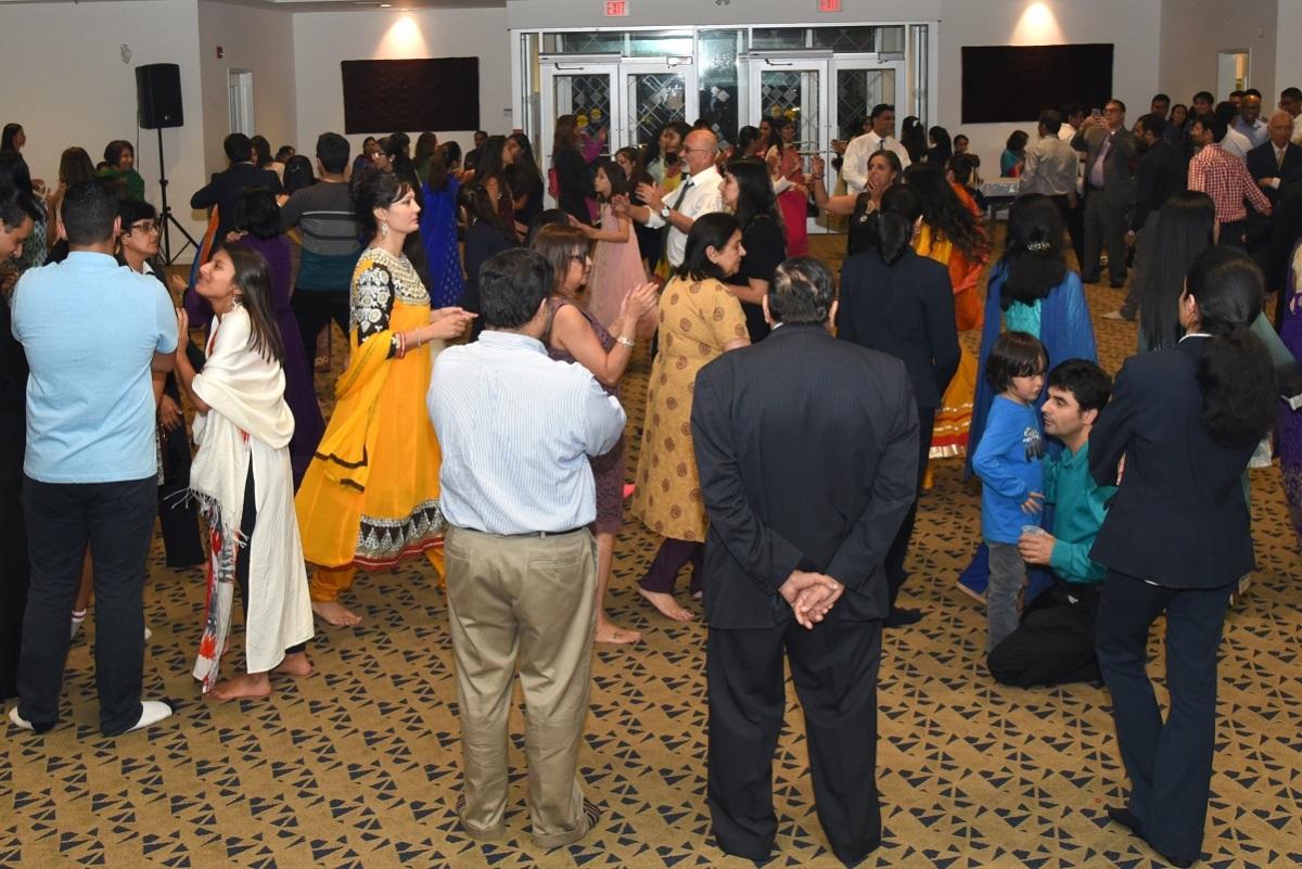 2017_SDP_2364_Ottawa Jamat celebrates Hazar Imam visit announcement