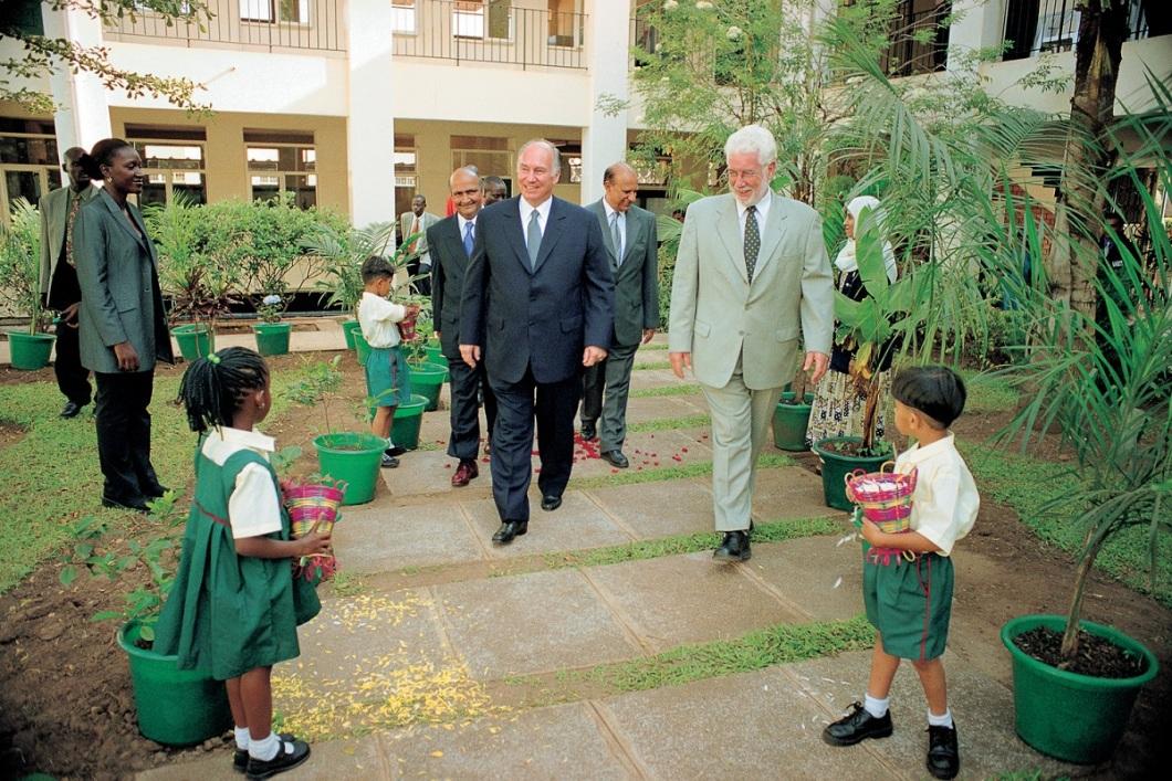 Aga Khan 2002-uganda-24673