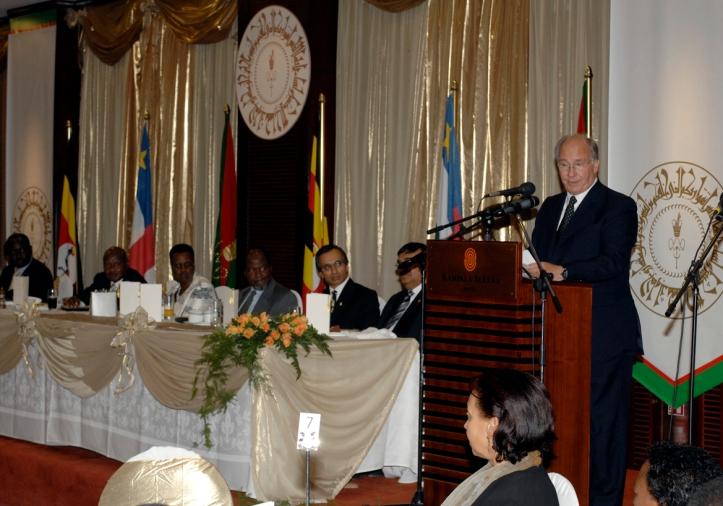 Aga Khna 2007-08-Uganda-8496