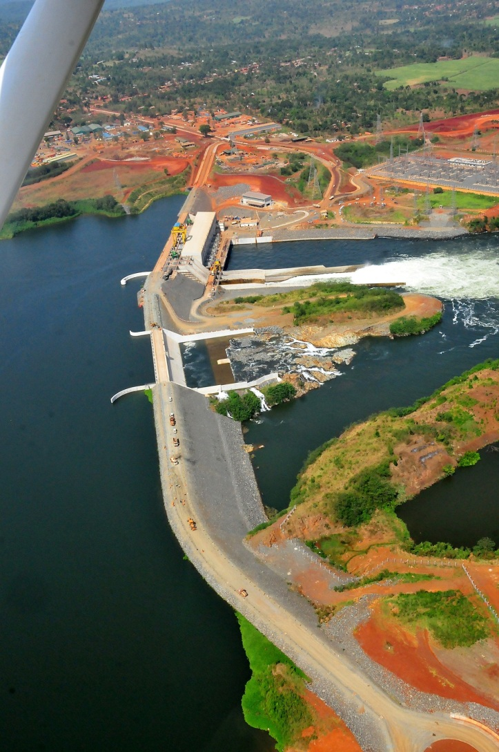 Bujagali-Uganda01