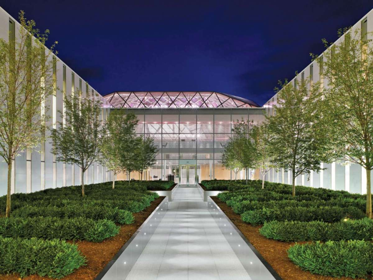 Delegation-of-the-Ismaili-Imamat-by-Maki-and-Associates-06