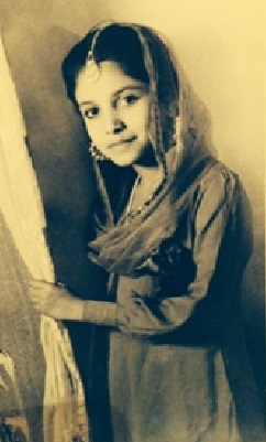 Zeenat Jamal-Janohamed 3