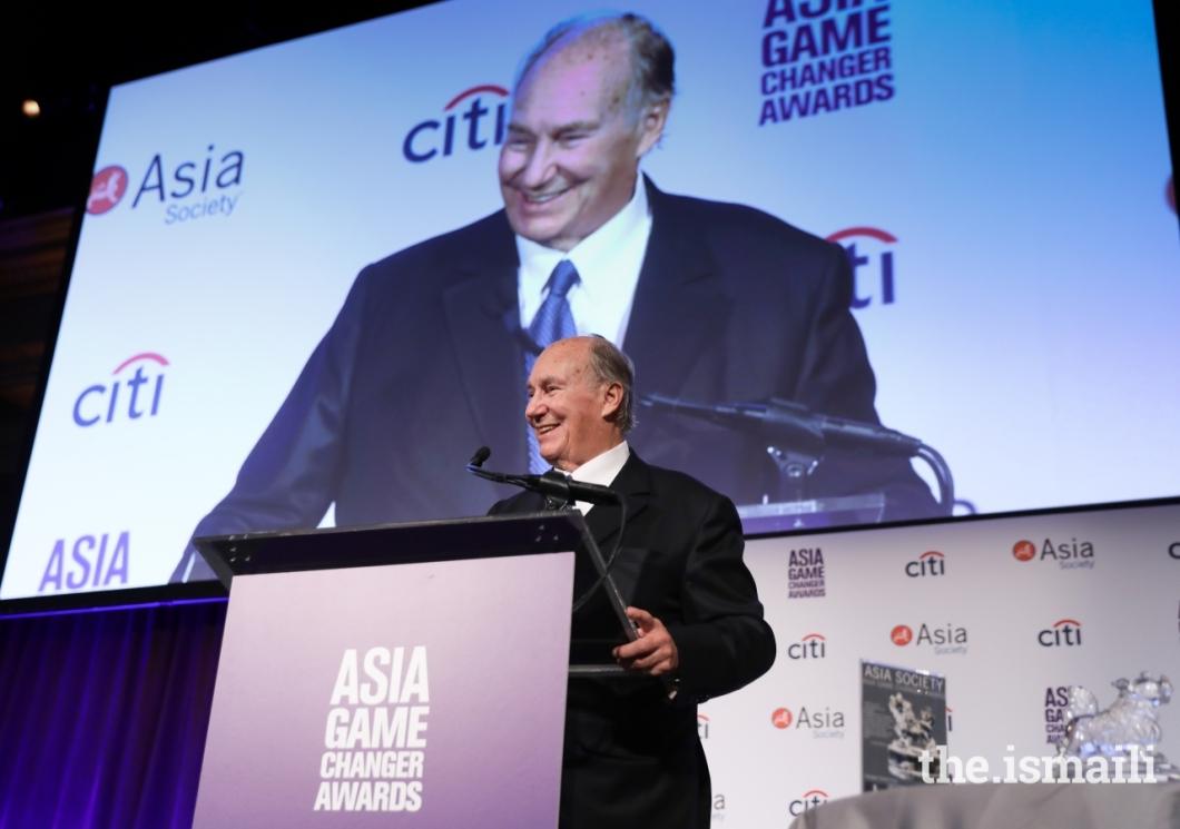 2017-11-Aga Khan Asia Society Award-akbar_hakim-11006