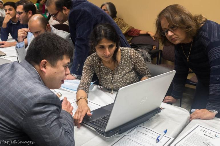 DSCF2525_Muslim Harji_Montreal Didar Registration