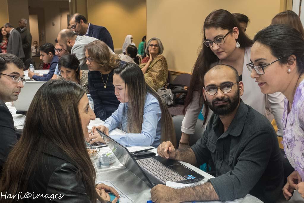DSCF2533_Muslim Harji_Montreal Didar Registration