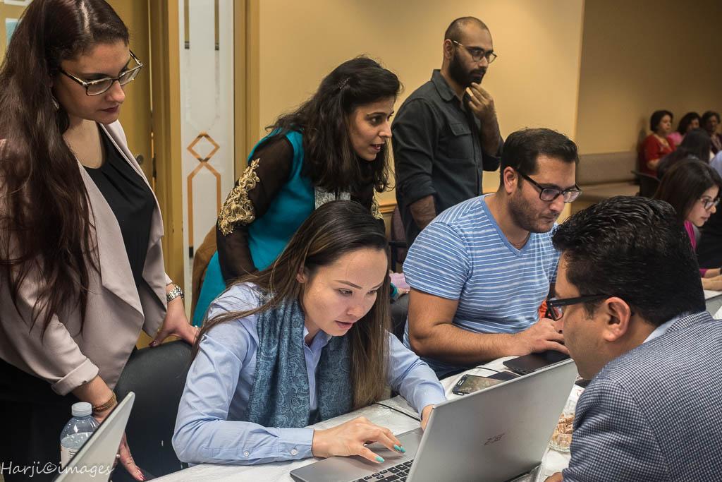 DSCF2540_Muslim Harji_Montreal Didar Registration