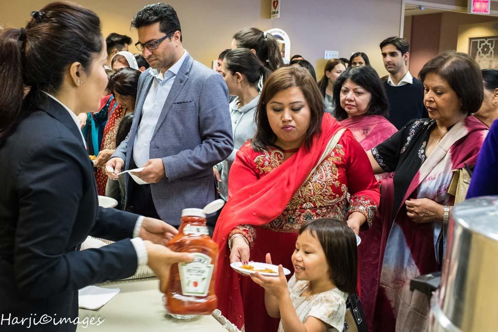 DSCF2577_Aga Khan 2017 Visit_Muslim Harji