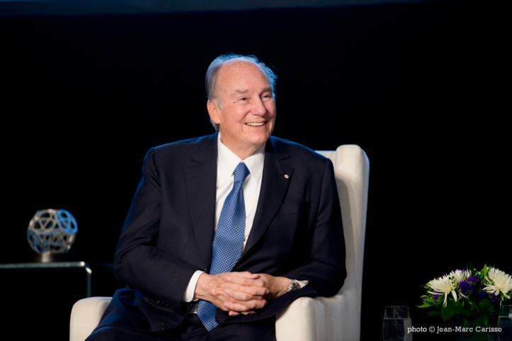 JMCarisse_gcpAwardCeremony_Aga Khan-4new