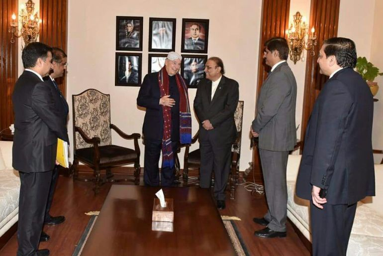 2017-12-18-Aga Khan and Zardari Photo