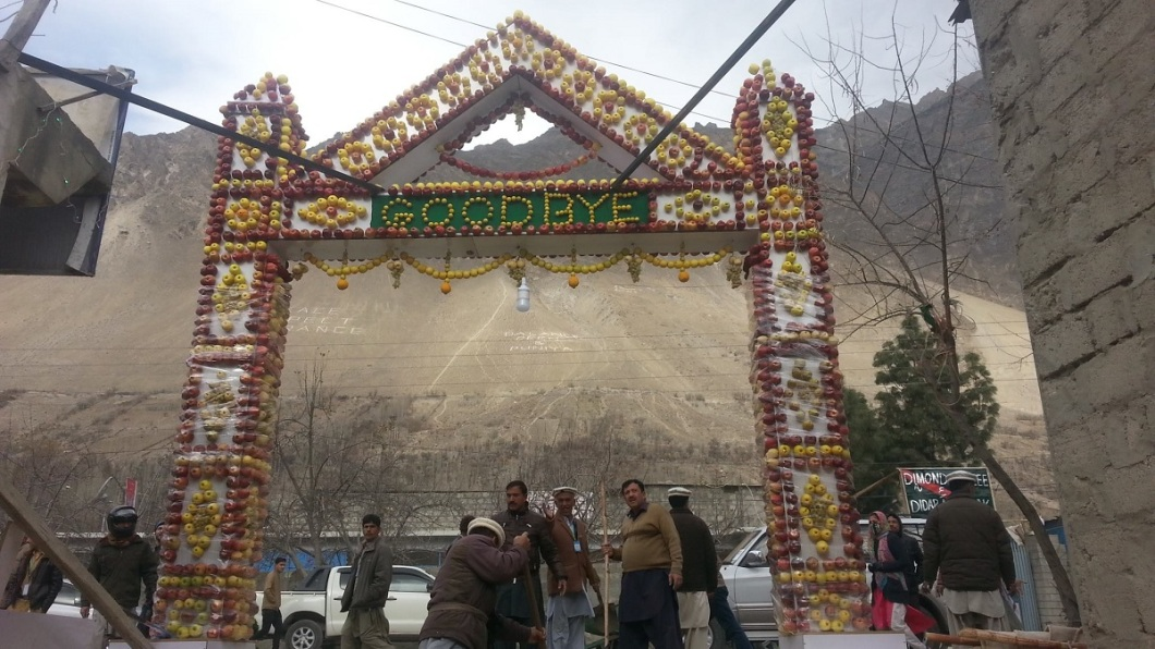 Aga Khan Darbar Aliabad Hunza 01s