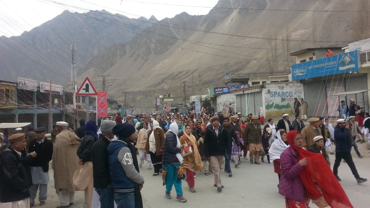 Aga Khan Darbar Aliabad Hunza 20.jpg