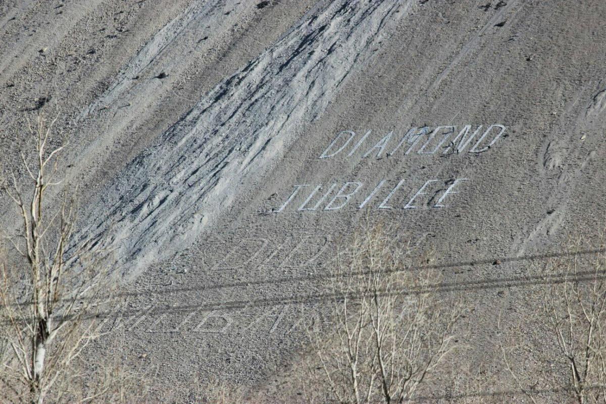 Aga Khan Visit Preparations Gilgit Baltistan  021 Sadruddin Sakhi.jpg