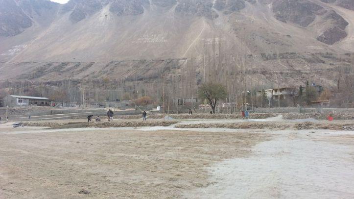 Aga Khan Visit Preparations Gilgit Baltistan  034 Faqir Ullah.jpg
