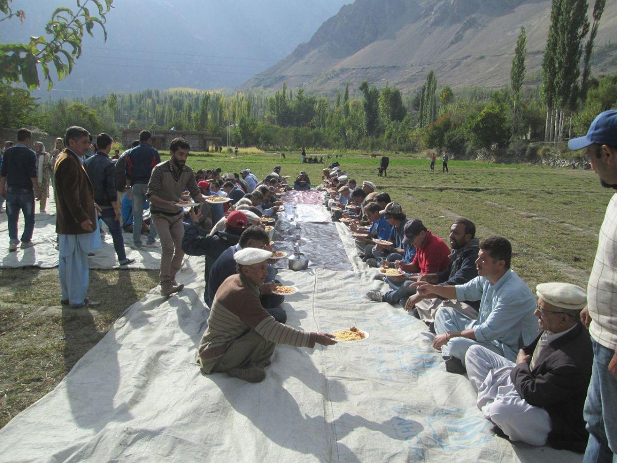 Aga Khan Visit Preparations Gilgit Baltistan  050 Faqir Ullah.jpg