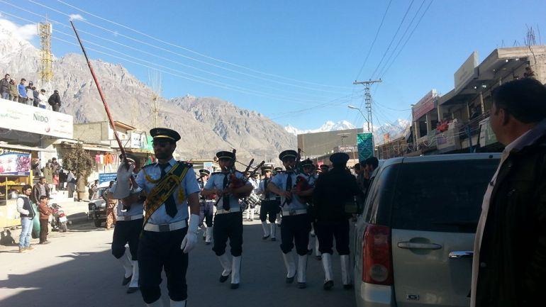 Aga Khan Visit Preparations Gilgit Baltistan  078 Faqir Ullah.jpg