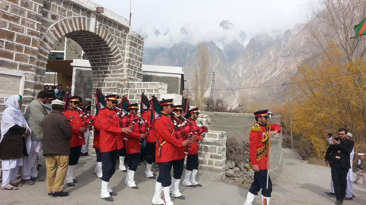 Facebook photos of N Pakistan visit 001s