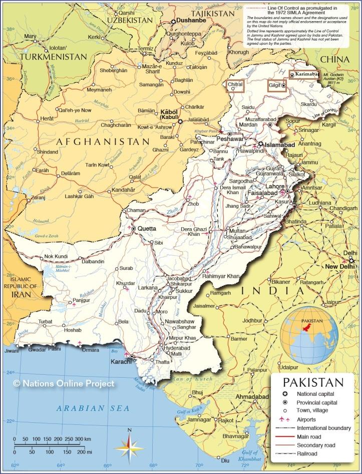 UN pakistan_map modified