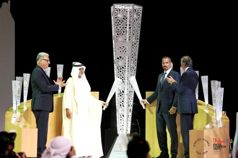 11-b0a8a3500_Prince Rahim Ismaili Jubilee Games Dubai pervaiz_akhtar