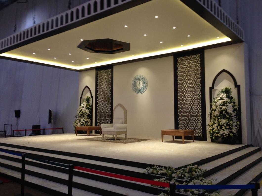 2018-01-25-PHOTO-Aga Khan Darbar Stage in UAEmed