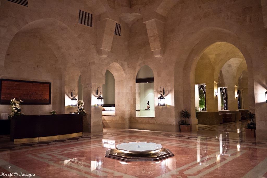 5a4692_Dubai Ismaili Centre Muslim Harji