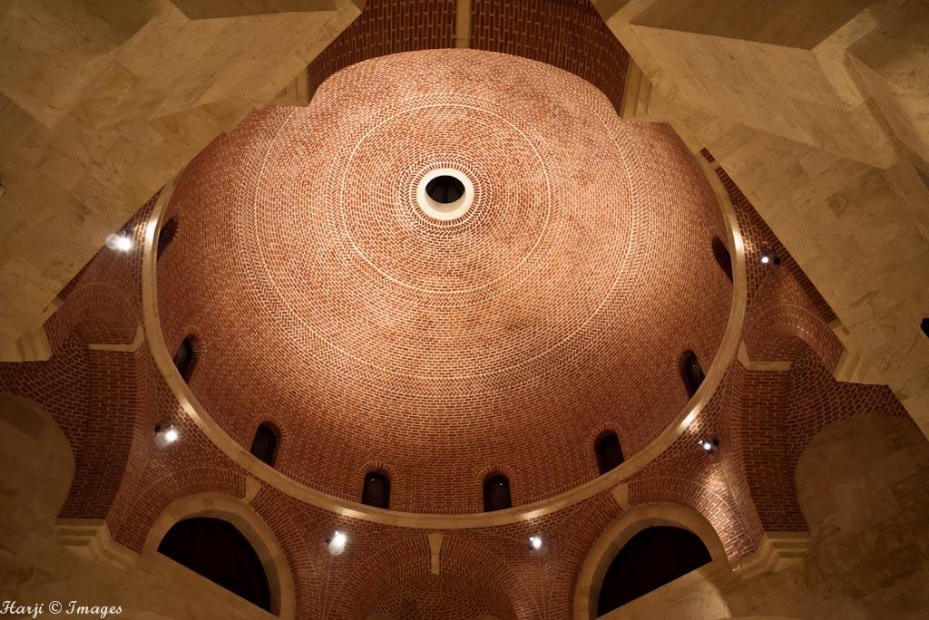 5a46a2_Dubai Ismaili Centre Muslim Harji