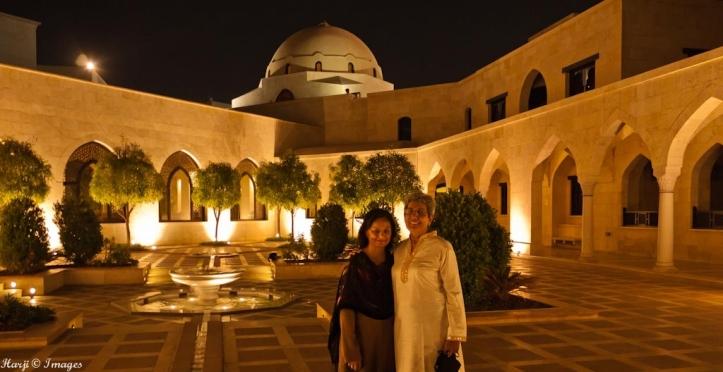 5a46f0_Dubai Ismaili Centre Muslim Harji