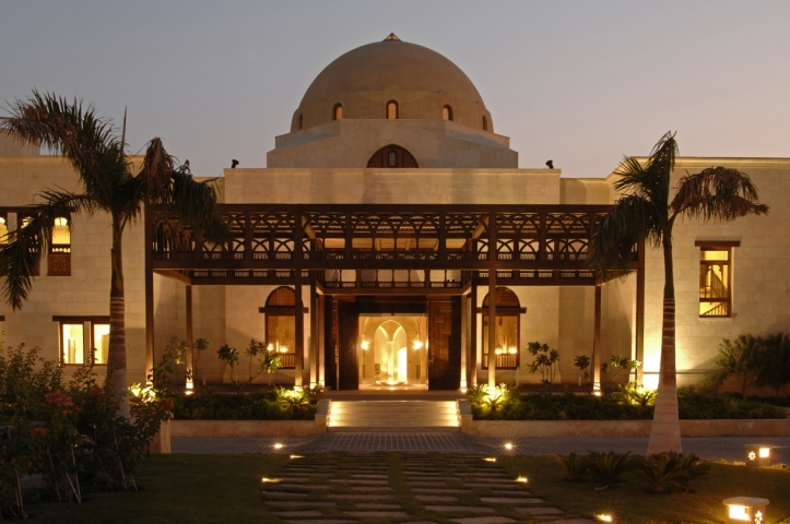 900-Ismaili Centre Dubai