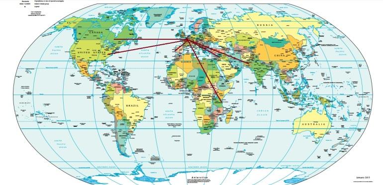 Aga Khan Diamond Jubilee Visits Map.jpg