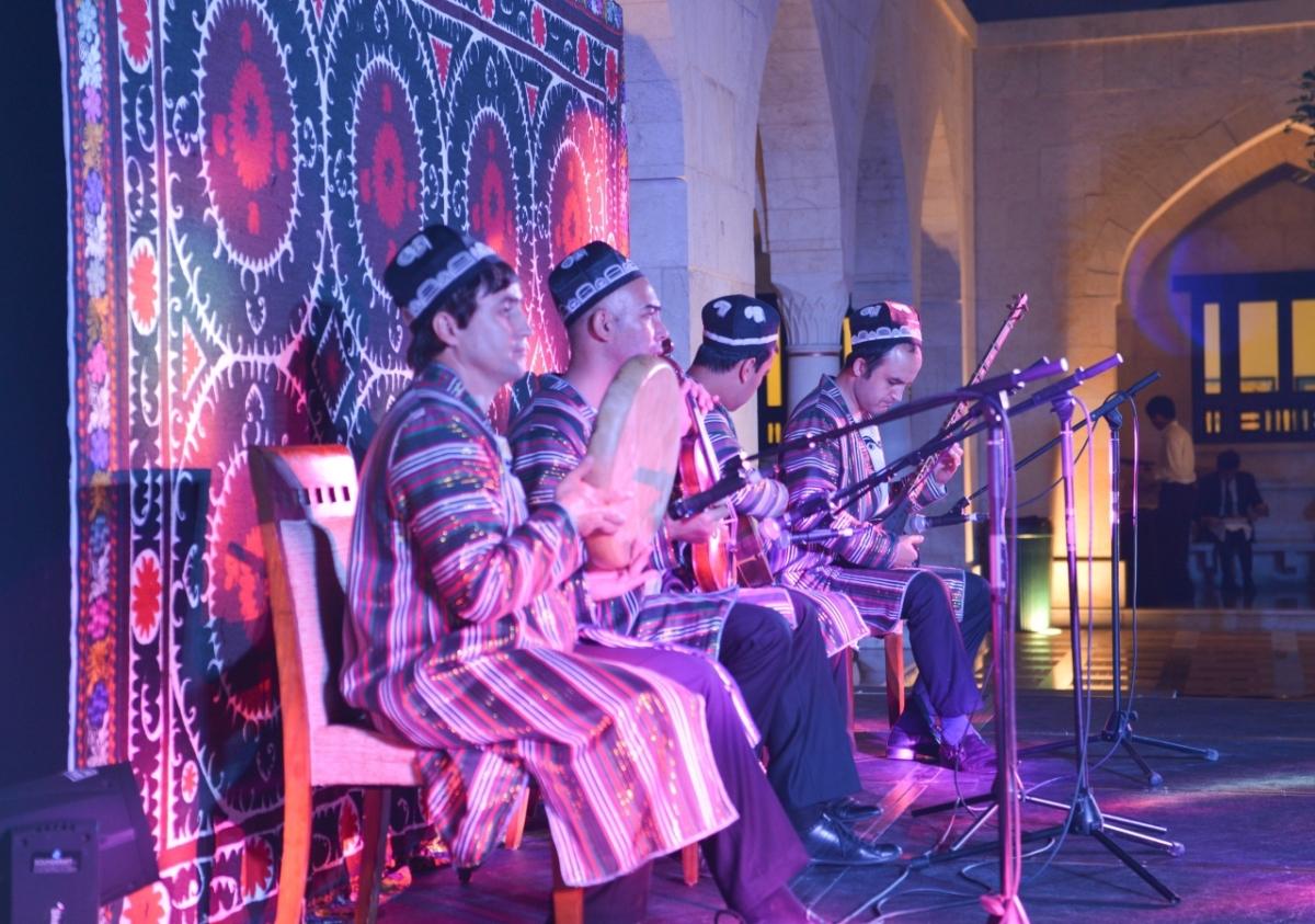 dsc_6190_Ismaili Centre Dubai_Tajik performance