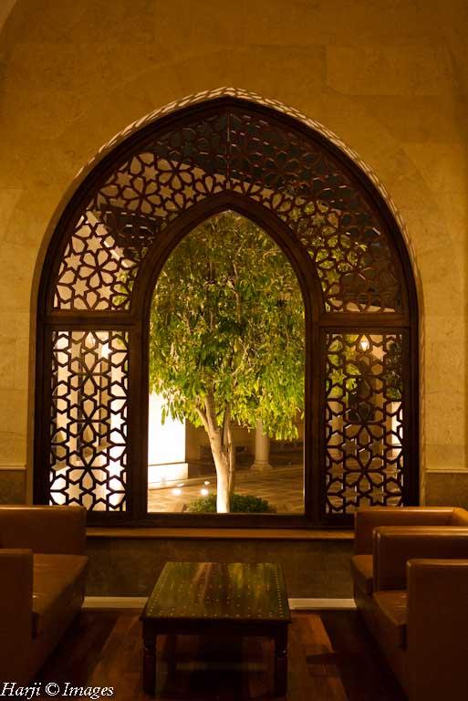 P1010564_Dubai Ismaili Centre Muslim Harji