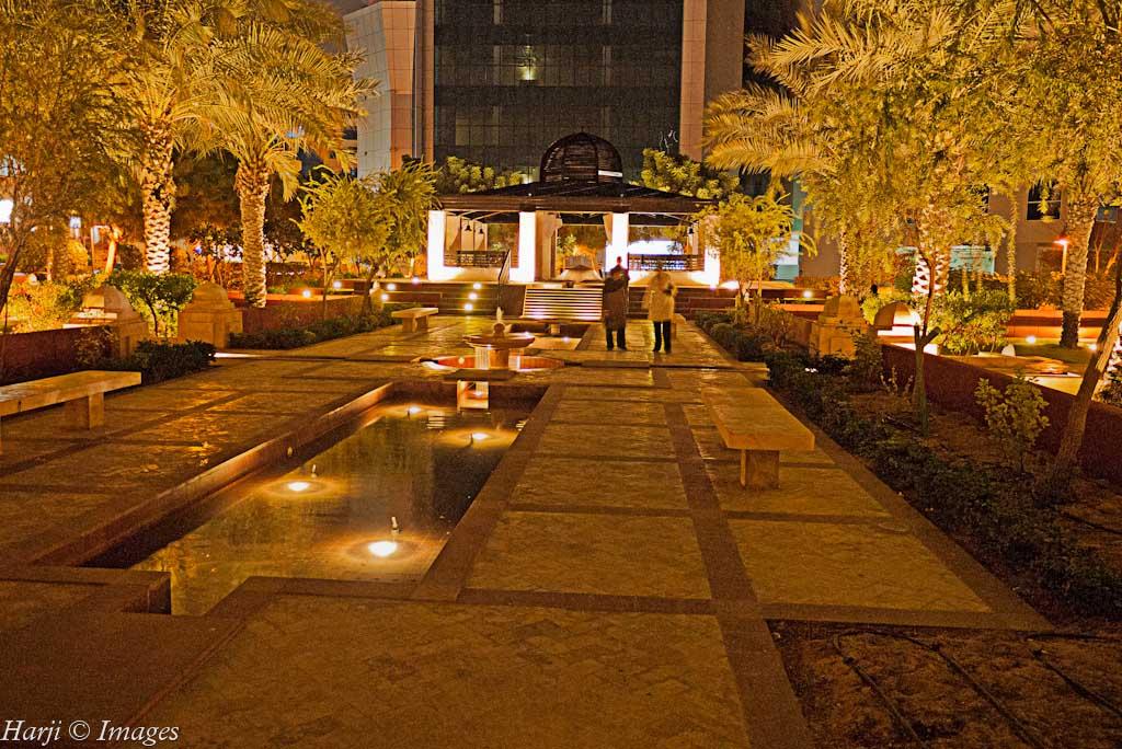 P1010575-Edit_Dubai Ismaili Centre Muslim Harji