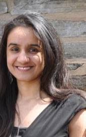 Shellyza Moledina Sajwani