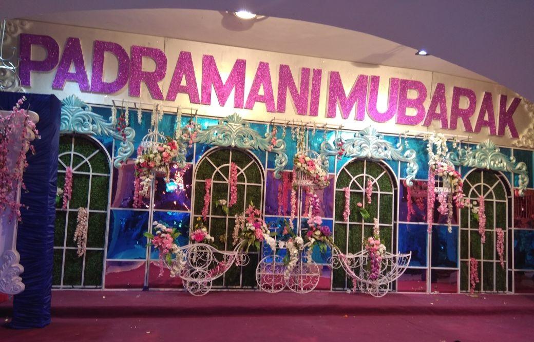 2018-02-27-PHOTO-00000103-aga khan mumbai jamatkhana decorations