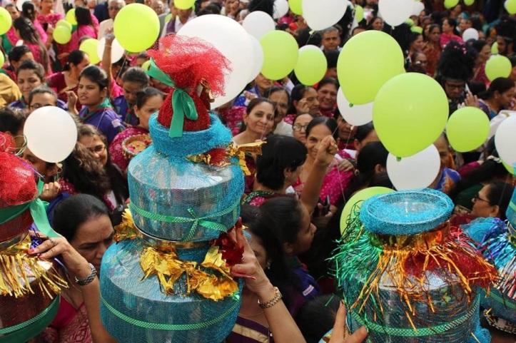 Aga Khan Diamond Jubilee India Celebration_Dahisar 028
