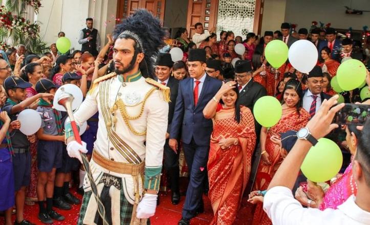 Aga Khan Diamond Jubilee India Celebration_Dahisar 029