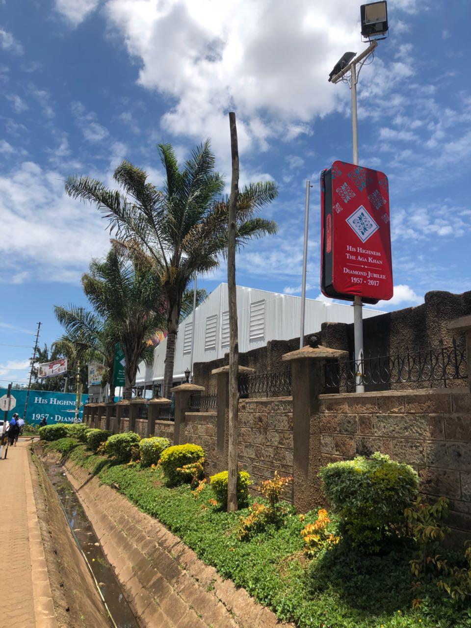2018-04-09-PHOTO-Aga Khan Visit Kenya Barakah 00000041