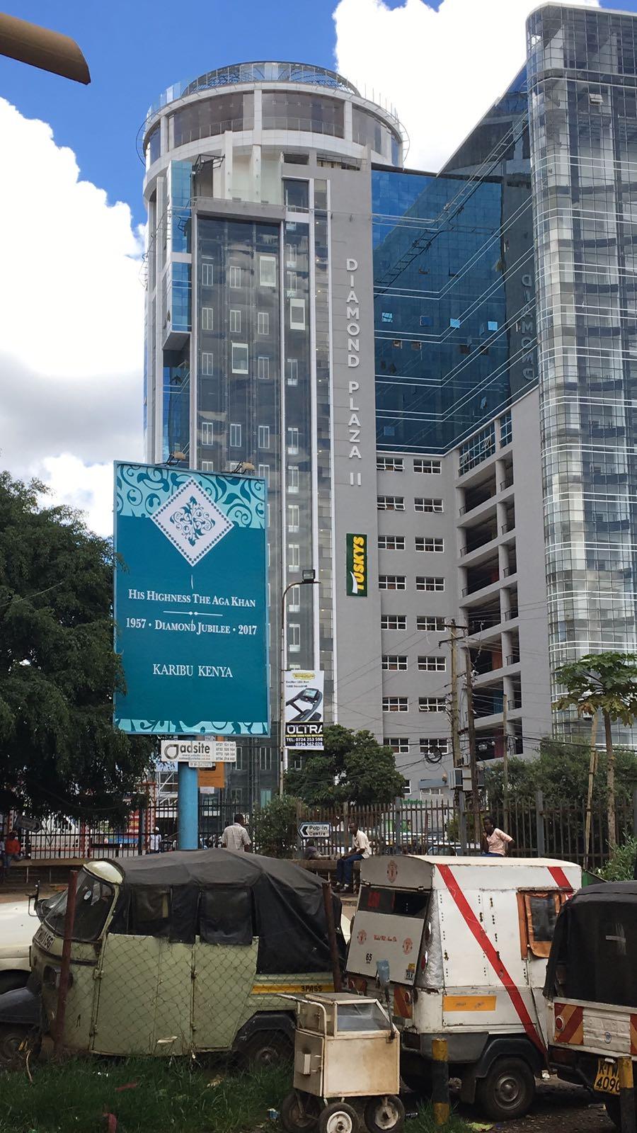 2018-04-09-PHOTO-Aga Khan Visit Kenya Barakah 00000146